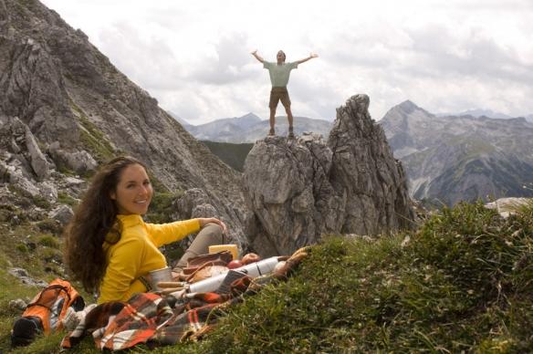 bergwandern_18.jpg